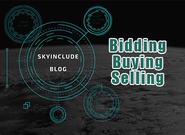 bid-buy-sell