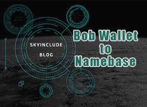 bob-to-namebase