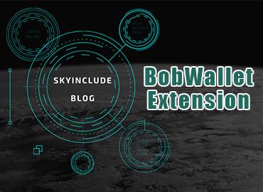bobwallet-extension