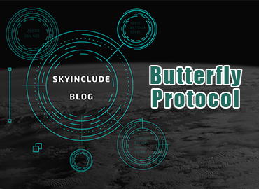 butterfly-protocol