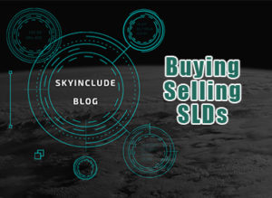 buy-sell-sld