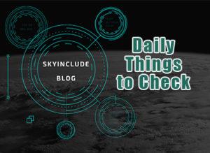 dail-things-check