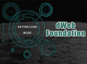 dweb-foundation