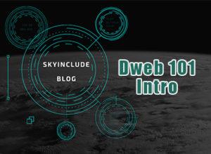 dweb-intro