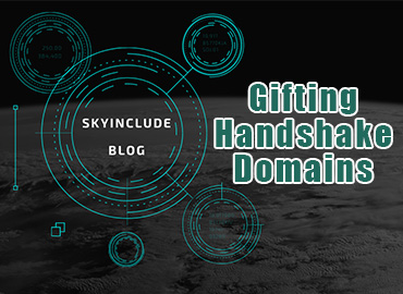 gifting-hns