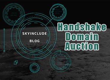 hns-auction