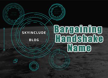 hns-bargaining