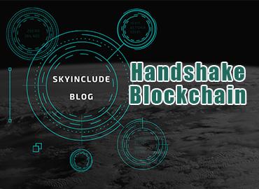 hns-blockchain