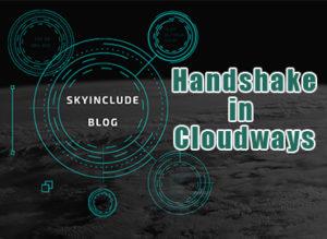 hns-cloudways