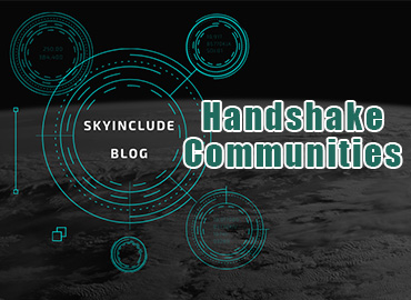 hns-community
