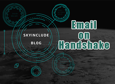 hns-email