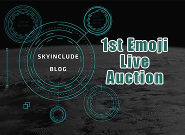 hns-emoji-auction