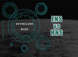 hns-ens-vs-hns