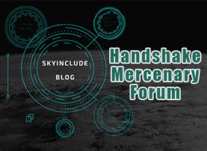 hns-forum