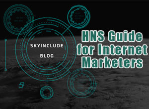 hns-guide-marketers