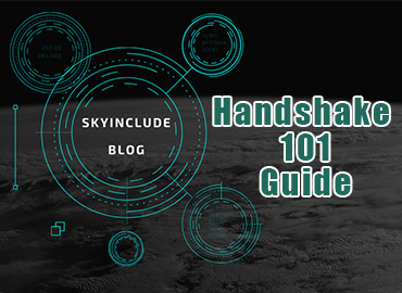 hns-guide