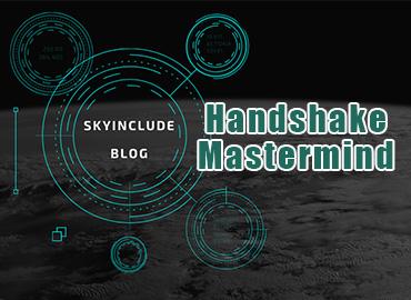 hns-mastermind