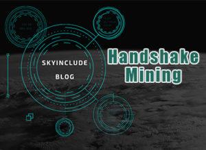 hns-mining