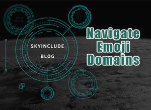 hns-navigate-emoji