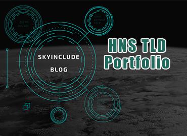 hns-portfolio