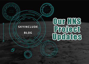 hns-project-updates