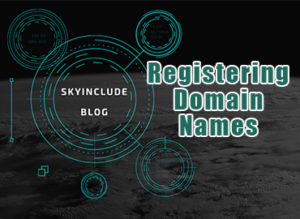 hns-registering-domain-names