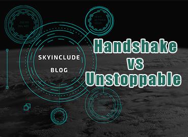 hns-vs-unstopable