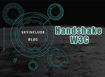 hns-w3c