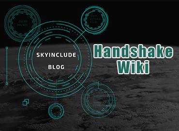 hns-wiki