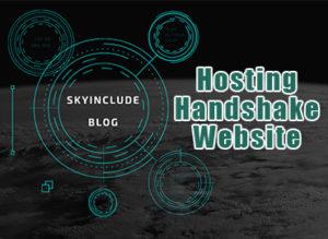 hosting-hns