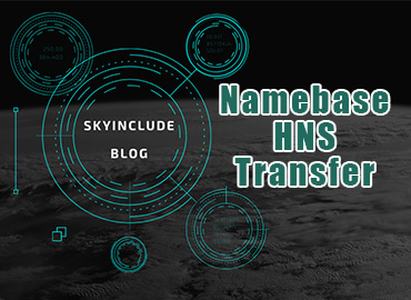 namebase-hns-transfer