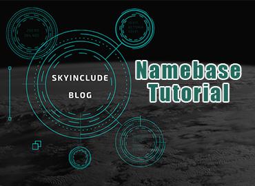 namebase-tutorial