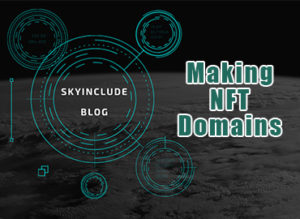 nft-domains