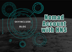 nomad-account-hns