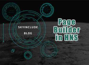 page-builder-hns