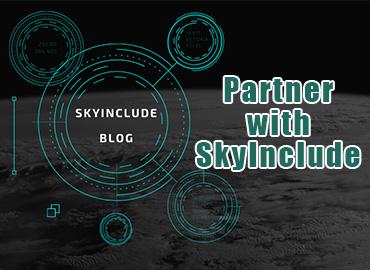 partner-skyinclude
