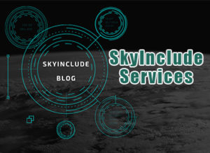 skyinclude-services