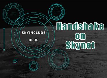 skynet-hns