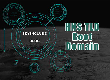 tld-hns