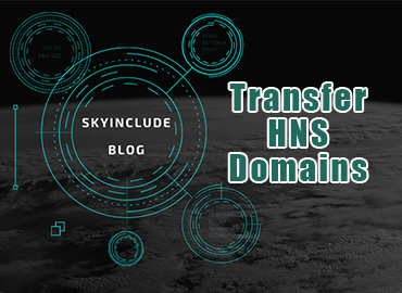 transfer-hns-domains