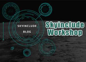 skyinclude-workshop