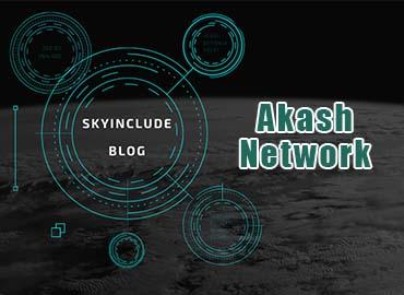 akash-network